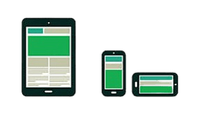 diseño web cordoba 2021 (2)