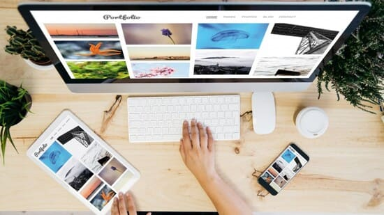 diseño web cordoba precio (1)