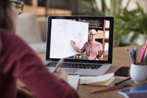 Cómo conseguir alumnos para cursos online
