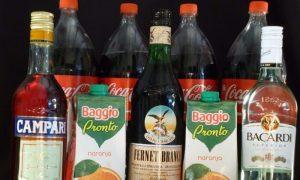 Cómo poner una distribuidora de bebidas en Argentina
