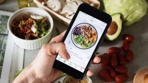 Cómo promocionar comida casera