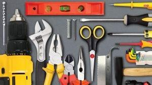 Cómo vender herramientas