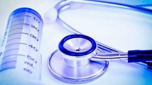Cómo vender insumos médicos
