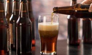 Cómo vender mi cerveza artesanal