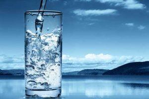 Cómo vender purificadores de agua