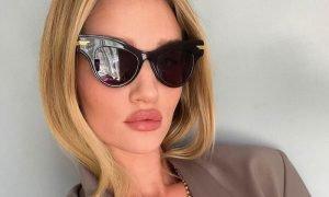 cómo vender lentes de sol